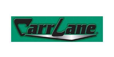 CARR LANExin.jpg