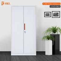 SKL-B274 文件柜
