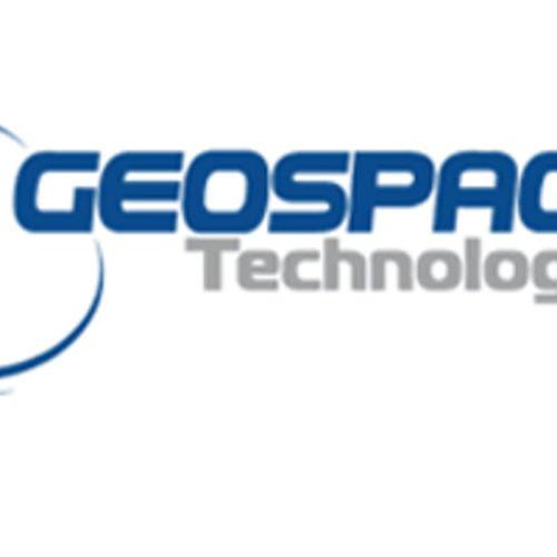 美国GeoSpace地震检波器 工业检波器 无线地震采集 传感器 热成像等:代理商上海珏斐机电工程有限公司
