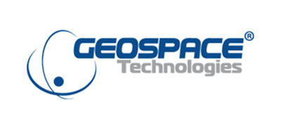GEOSPACE.jpg
