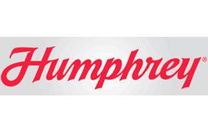 美国Humphrey(汉弗莱)电磁阀,气缸,排气阀,手控阀-厂家直供商 上海珏斐机电工程有限公司