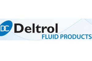 美国DELTROL针型阀、电磁阀、液压气动配套产品等代理商-上海珏斐机电工程有限公司