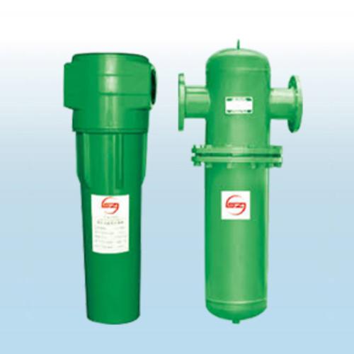 油水分离过滤器(C)