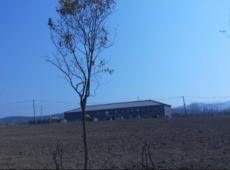 猜客电竞乐成签约徐州古代农业开展无限公司