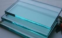 智能调光玻璃的保养技巧