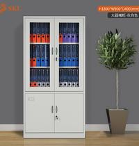 SKL-324  大器械柜