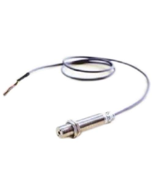雷泰CIX/CIM/CIE新产品红外测温仪