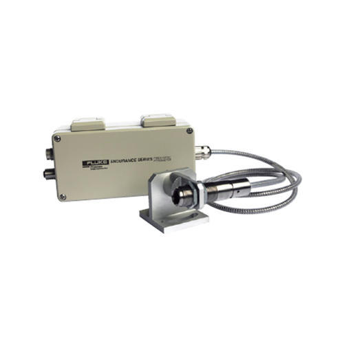 FLUKE光纤式测温系统Endurance?新款光纤测温仪EF1R,EF2R,EF1M,EF2M