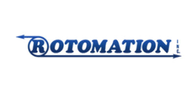 Rotomation.jpg