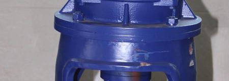 離心泵氣縛和氣蝕現象注意事項