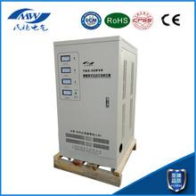 TNS高精度穩壓器