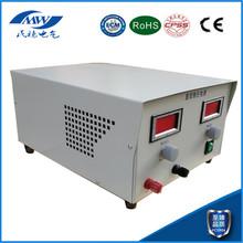 WYJ60V/10A直流穩壓電源