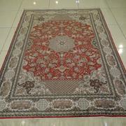 上海地毯清洗公司 宝山地毯清洗公司