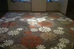 上海尼龙地毯清洗