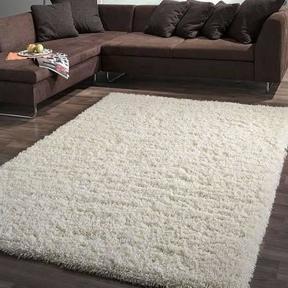 上海地毯清洗公司 静安地毯清洗公司