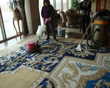 上海地毯清洗公司 黄埔地毯清洗公司