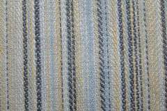 上海亚麻地毯清洗
