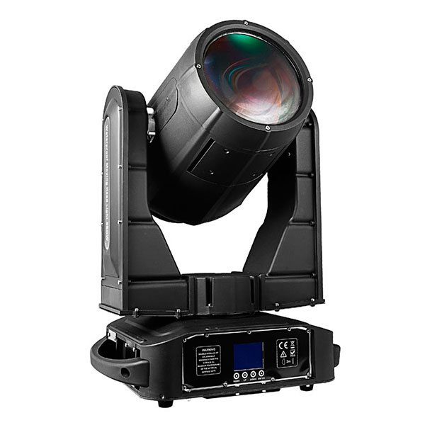 MJ-W350B 350W防水光束灯.jpg
