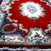上海地毯清洗公司 普陀地毯清洗公司
