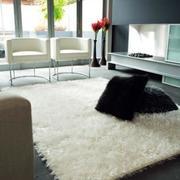 上海地毯清洗公司 虹口地毯清洗公司