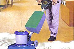 轩瑜专项地毯清洗