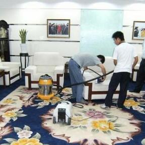 上海地毯清洗公司 杨浦地毯清洗公司