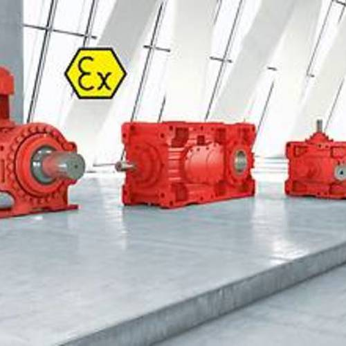 industrial_gear_unit_range_explosion_proof_390x220.jpg