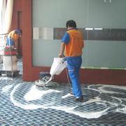 上海地毯清洗公司 浦东地毯清洗公司