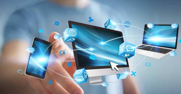 品牌网站建设技术需求