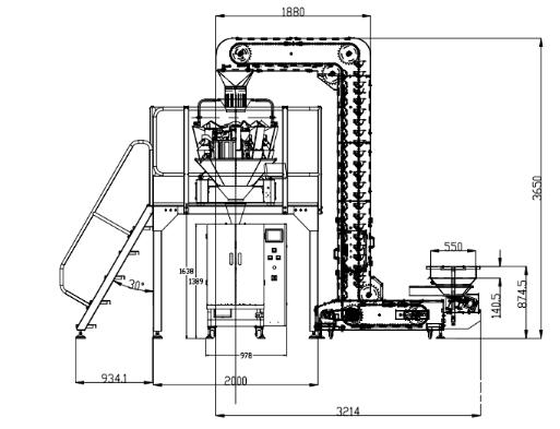 机器结构图.png
