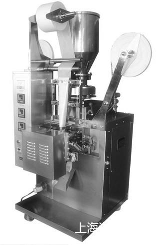 XY-11袋泡茶包裝機.jpg
