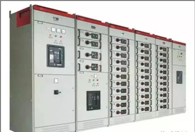 控制箱,控制柜,機箱,機柜,電氣設備,配電柜