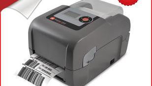 Datamax-O'Neil E-4304B基础型300dpi桌面条码打印机