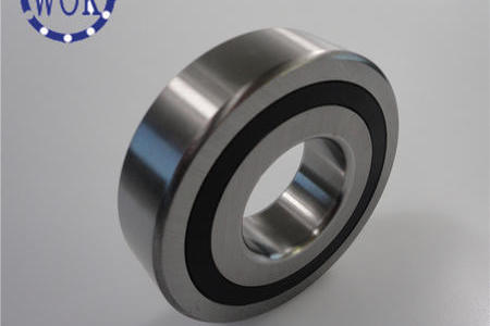 Application of One Way Bearing