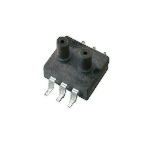 放大型SDD压力传感器