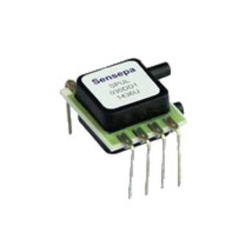 校验型SPU压力传感器