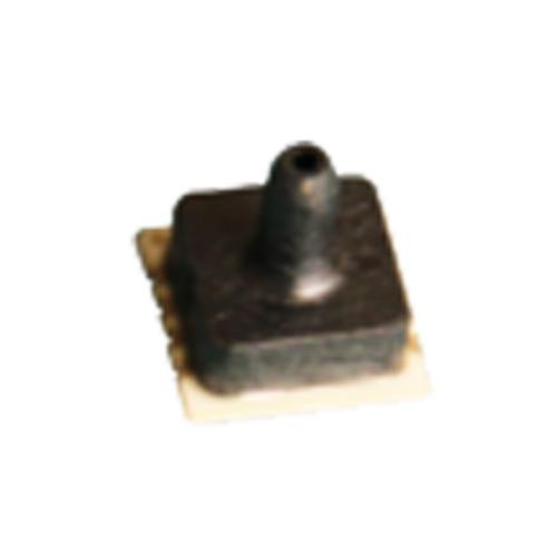 基本型SPM压力传感器