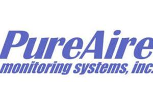 美国PUREAIRE氧气监测器 氧气检测仪原厂直供 中国首推-上海珏斐机电工程有限公司