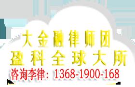 79f1a8f6cc5af346f9960e21ba7d8a69
