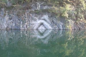 贵州德江全域旅游