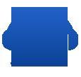 logo(单独)