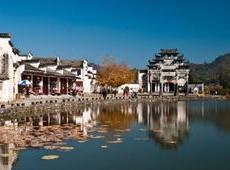 李也对旅游产业未来未来的第3个猜想:5A消亡