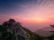 李也对未来旅游产业的第2个猜想:OTA崩盘
