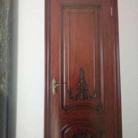上海木门|实木门|套装门|实木复合烤漆门厂|上海实木复合烤漆门厂家