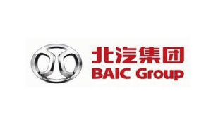 Beijing Automotive Group