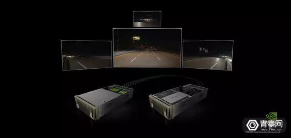 自动驾驶汽车数据双雄,特斯拉和Waymo有何不同
