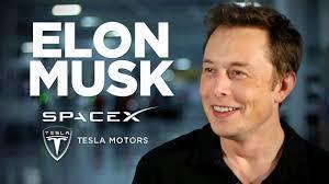 每小时40TB 特斯拉或借SpaceX处理无人车数据