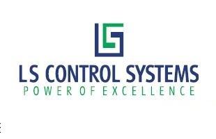 LS control.jpg
