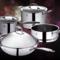 兰州厨具厂家:商用厨具设备安装布局技巧