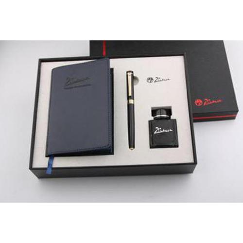 PS-916(礼盒套装)